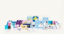 凯儿得乐纸尿裤加盟招商政策及产品质疑解析