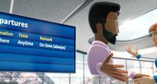 AR/VR远程协作公司Glue获得385万美元融资