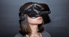 《半条命VR》效果明显,Valve Index美国和加拿大售罄