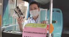 江苏省34.8万考生报名高考 279个考点10566个考场