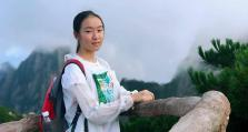 深圳中考放榜高分考生:知道成绩后尖叫,称考历史时饿到头晕