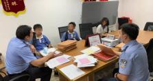 深圳3初中生结伴出走,到天台熬了一夜,因不满家长教育方式