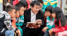 媒体谈大方县拖欠教师工资4.7亿:教育经费缘何成了唐僧肉