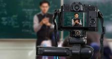 教师工资不低于公务员年底前落实到位