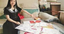 18岁残疾女孩考上重庆大学 保持热爱奔赴山海