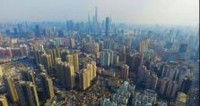 """这些高校应届生可直接落""""沪"""" 上海为何放下身段"""