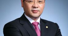 刘挺军:泰康保险集团在武汉具有大健康全产业链布局