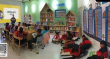新高考改革下,如何有效提升孩子的语文成绩?