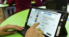 教育部办公厅等十五部门:中小学用电子产品教学时长不得超30%