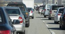 中考16日启幕!兰州送考车辆遇限行可报备通行
