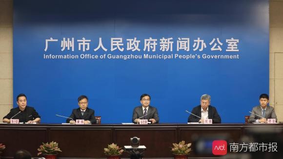 广州中考计划延期到7月,不纳入全省统考不会影响其他地市