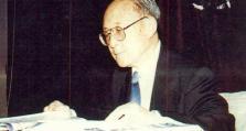 """103岁""""水业泰斗""""许保玖逝世,50年代冲破阻力回国任教"""