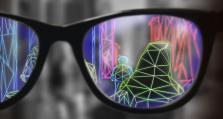 南加州大学研究用AR眼镜改善低视力患者日常生活