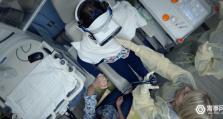 Starlight:尝试通过VR代替儿童手术全身麻醉方案